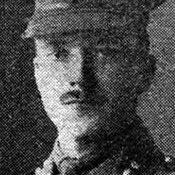 Lt Jon Wesley Davies